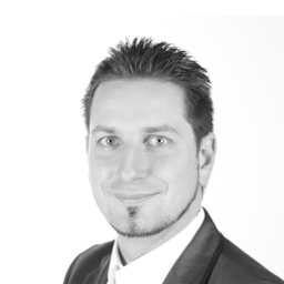 David S. Brettel - FILOU - MEDIA - GROUP GmbH - Doberschau