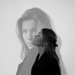 Melanie Dressendörfer's profile picture
