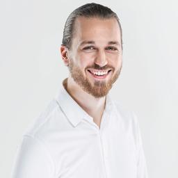 Timo Martin - Berufskolleg Essen-Ost - Mülheim