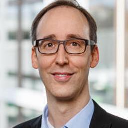 Prof. Dr Sigurd Schacht - Hochschule Heilbronn - Heilbronn