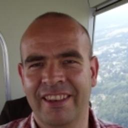 Stefan Gentzmer