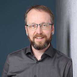 Dipl.-Ing. Michael Schiller - Deutsche Post E-POST Development GmbH - Berlin