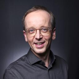 Michael Schiller - OFIGO GmbH & Co. KG - Essen