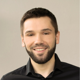 Felix Heinicke's profile picture