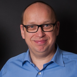 Josef Gierok - DICOS GmbH Kommunikationssysteme - Darmstadt