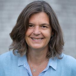 Barbara Sommer - Strategisches Marketing für KMU, EPU und Freiberufler - Schörfling