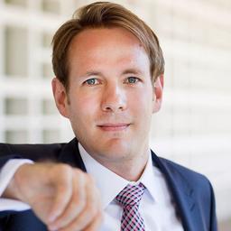 Thomas Weißschnur