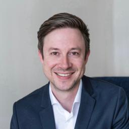 Matthias Exler's profile picture