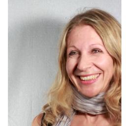 Dr. Astrid Laimighofer