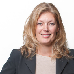 Pernille Esenwein - Herkules Advisors GmbH - Hamburg