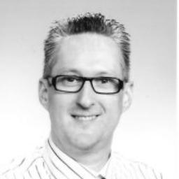 Andreas Rittgerott's profile picture