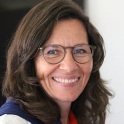 Marianne Haas-Rieke