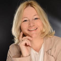 Susanne Hentschel