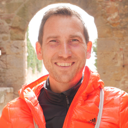 Oliver Rehbach