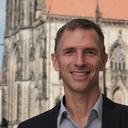Dr. Marc Lindart