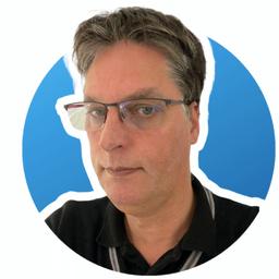 Dr. Martin Winkler