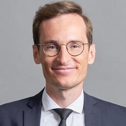 Benjamin Wimmer