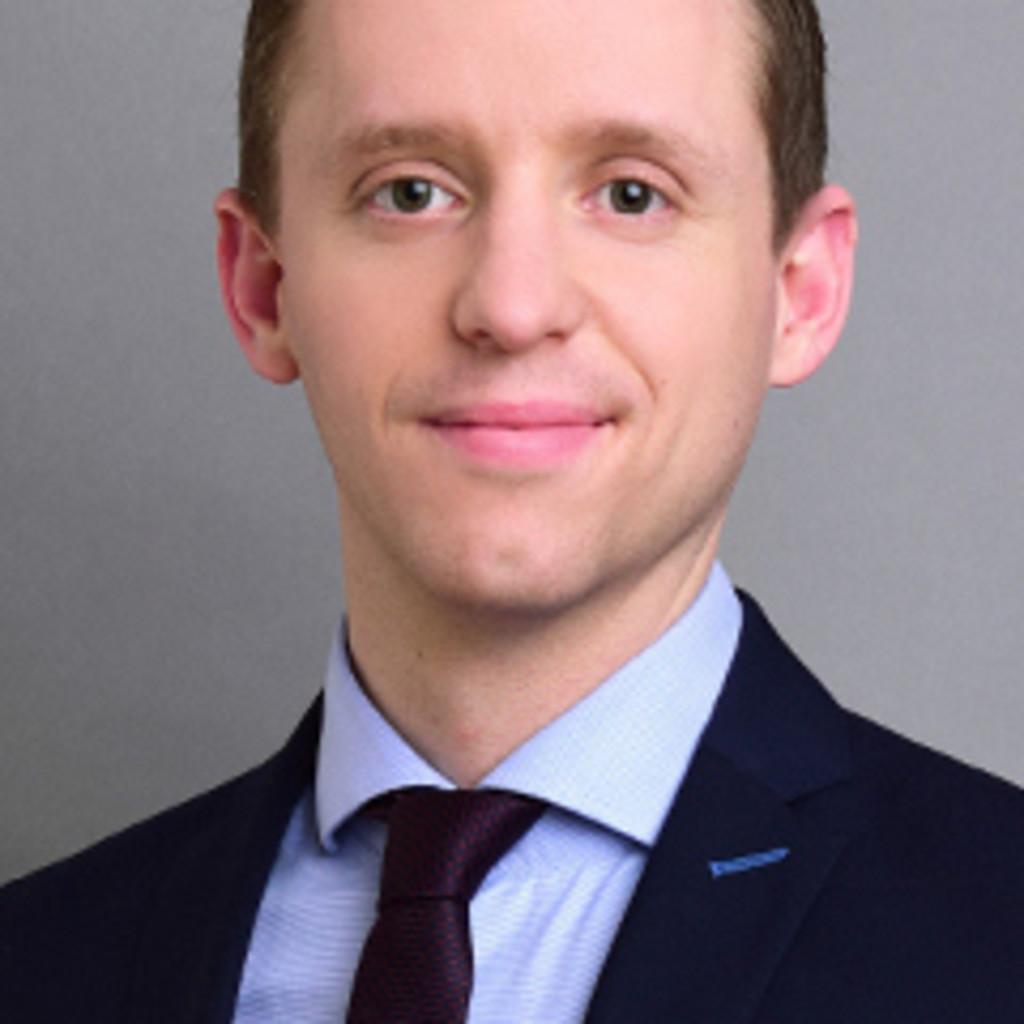 Christian Dürschmied's profile picture