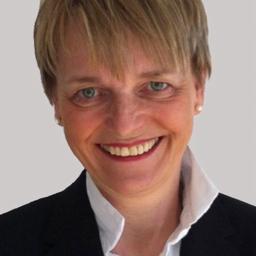 Margrit Kehmeier - KEHKOM Beratung für Kommunikation - Hagen