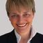 Margrit Kehmeier - Hagen