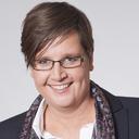 Carola Heumann