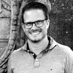 Daniel Adrian's profile picture