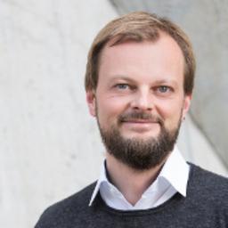 Janne Schulz