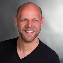 J. Hilk's profile picture