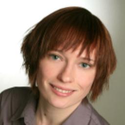 Nadine Alshut's profile picture