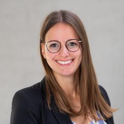Nora Christensen
