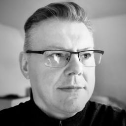 Michael Vollrath - Michael Vollrath EDV- Beratung - Kaltenkirchen
