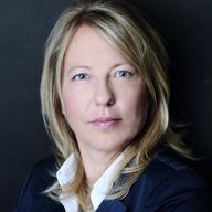 Camilla Piper