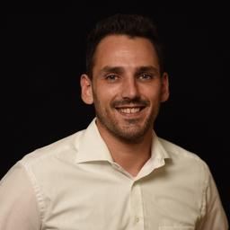 Holger Balczuweit's profile picture