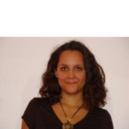 Katrin Wurm's profile picture