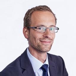 Dr Michael Schmidt - Fraunhofer-Institut für Materialfluss und Logistik IML - Dortmund