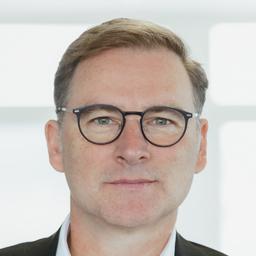 Udo Wedler - Greiff capital management AG - Freiburg im Breisgau