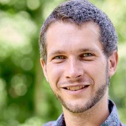 Dan-Felix Müller