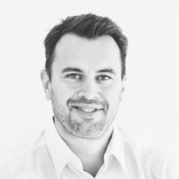 Björn Bendig's profile picture