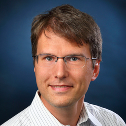 Christoph Zeitschel's profile picture