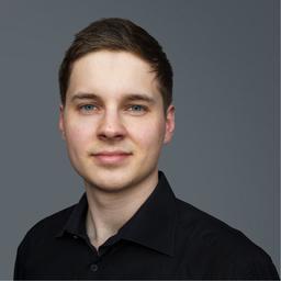 Wolfgang Christl