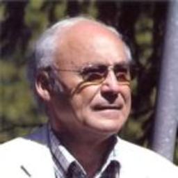 Hans Markus Wellers - Neuching