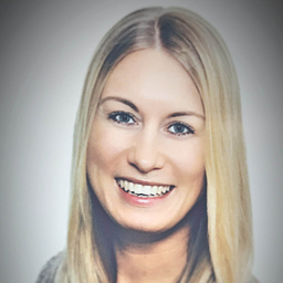 Angelika Ackermann's profile picture