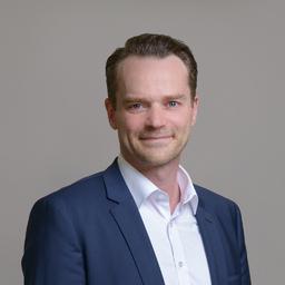 Christian Mangel's profile picture