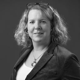 Julia Kloss