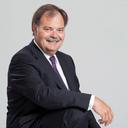 Christoph A. Bieri