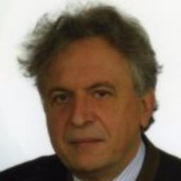 Thomas Aloysius Gnilka