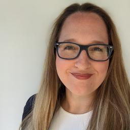 Saskia-Melina Jacobs's profile picture