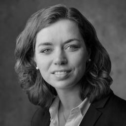 Dr. Sandra Fischer's profile picture