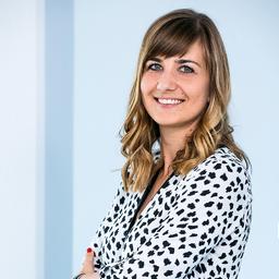 Stephanie Bauer - voestalpine AG - Linz