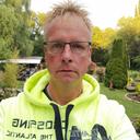 Frank Schneider - 59394 Nordkirchen